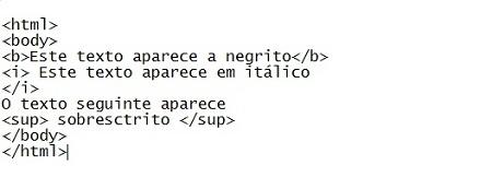 Formatar_texto_HTML