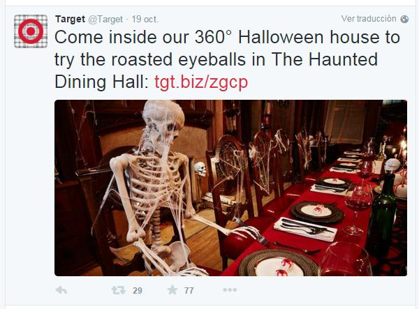publicidad_halloween