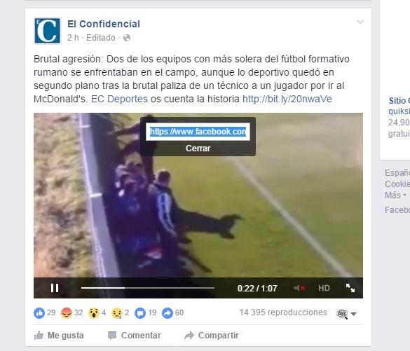 post_video