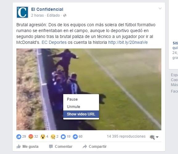 post_video_2