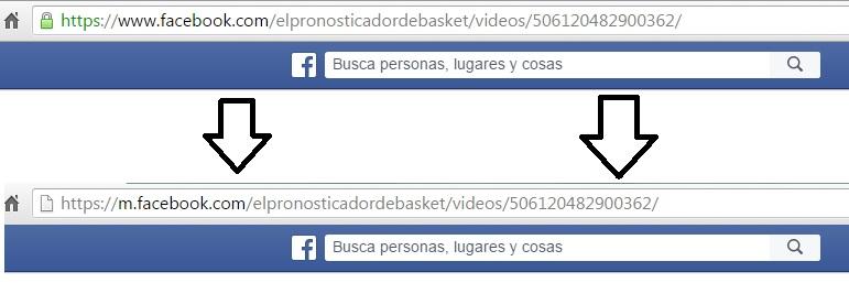 post_video_4