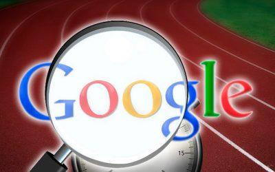 Pasos para que Google indexe tu web