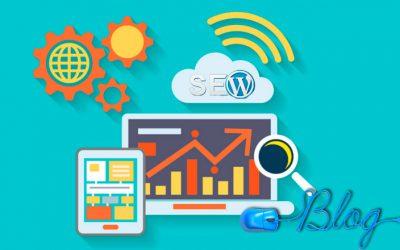 Cómo mejorar el SEO de tu Blog