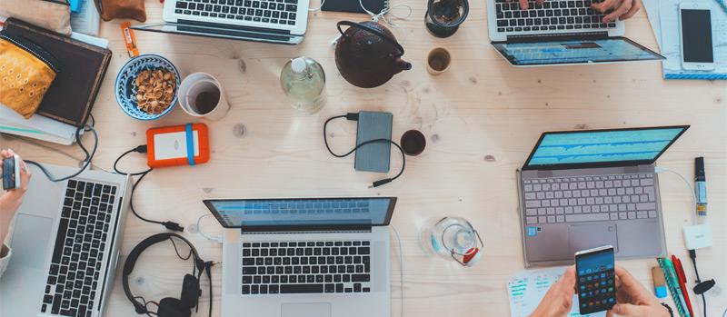 ¿Qué canales utilizar para comunicarte eficazmente con los Millennials?
