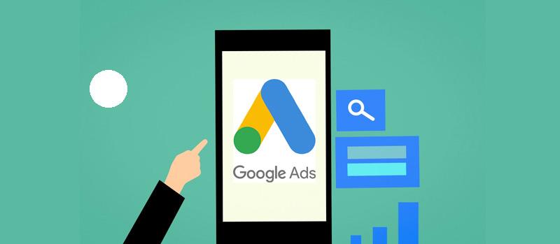 Cómo mejorar las pujas en Google Ads