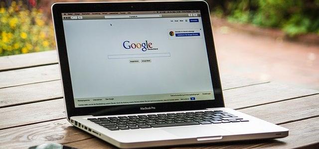 Google limita a dos las preguntas frecuentes en los resultados de búsqueda