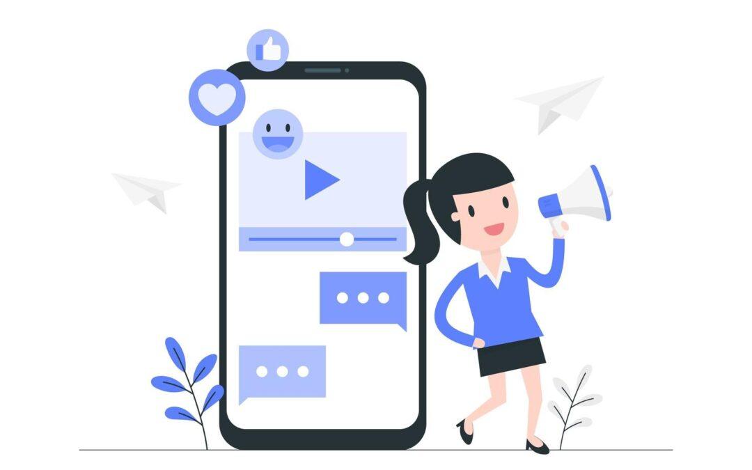 Emplea el videomarketing para potenciar tu posicionamiento SEO