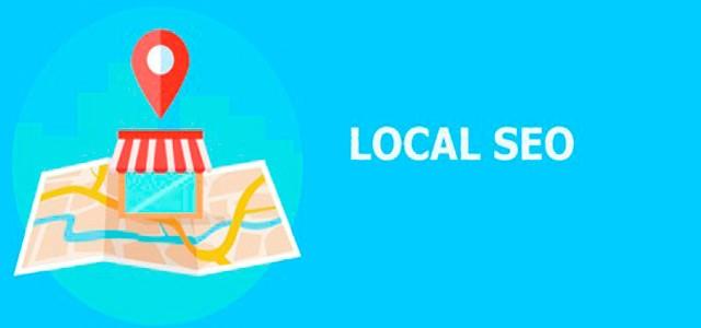 ¿Qué es el SEO local y cómo optimizarlo para posicionarte mejor?